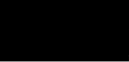 replicart